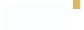 广东金雅陶陶瓷有限公司官网|通体大理石、柔光大理石、大板|佛山陶瓷品牌